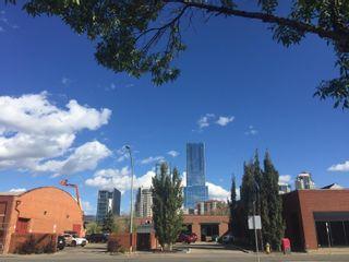 Photo 34: 803 10909 103 Avenue in Edmonton: Zone 12 Condo for sale : MLS®# E4262565