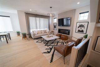 Photo 13: 4420 SUZANNA Crescent in Edmonton: Zone 53 House for sale : MLS®# E4234712