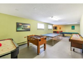 """Photo 25: 360 2821 TIMS Street in Abbotsford: Abbotsford West Condo for sale in """"Parkview Estates"""" : MLS®# R2578005"""