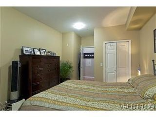 Photo 8: 102 360 Goldstream Ave in VICTORIA: Co Colwood Corners Condo for sale (Colwood)  : MLS®# 560651