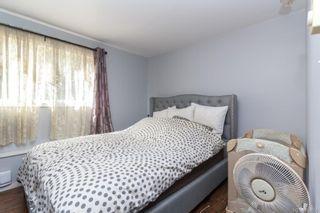 Photo 39: 2844 Sooke Rd in Langford: La Glen Lake House for sale : MLS®# 843656
