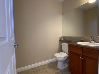 Photo 18: 213 11 Avenue: Sundre Detached for sale : MLS®# A1051245