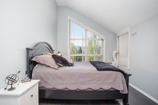 """Photo 9: 411 3638 W BROADWAY in Vancouver: Kitsilano Condo for sale in """"CORAL COURT"""" (Vancouver West)  : MLS®# R2461074"""
