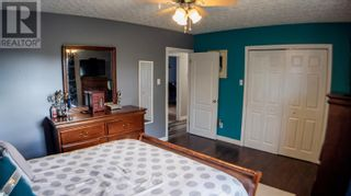 Photo 36: 26 Collishaw Crescent in Gander: House for sale : MLS®# 1235952