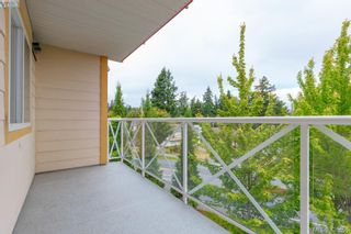 Photo 20: 304 364 Goldstream Ave in VICTORIA: Co Colwood Corners Condo for sale (Colwood)  : MLS®# 840419