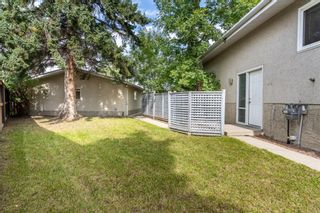 Photo 2: 4016 Vance Place NW in Calgary: Varsity Semi Detached for sale : MLS®# A1142052