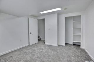 Photo 20: 103 McSherry Crescent in Regina: Normanview West Residential for sale : MLS®# SK866115