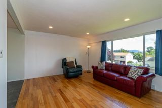 Photo 5: 6138 Marsh Rd in : Du West Duncan House for sale (Duncan)  : MLS®# 876549