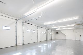Photo 2: 3063 275A Street: Industrial for lease in Langley: MLS®# C8037202