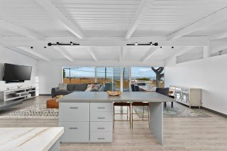Photo 16: House for sale : 3 bedrooms : 1050 La Jolla Rancho Rd in La Jolla