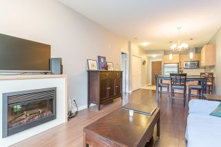 "Photo 9: 114 2943 NELSON Place in Abbotsford: Central Abbotsford Condo for sale in ""Edgebrook"" : MLS®# R2110545"