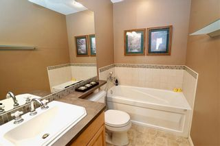 Photo 23: 186 EVERGLADE Way SW in Calgary: Evergreen Detached for sale : MLS®# C4223959