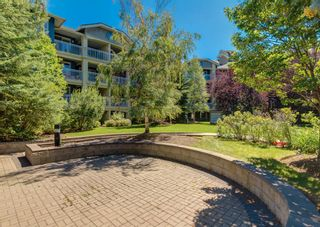 Photo 20: 158 35 Richard Court SW in Calgary: Lincoln Park Apartment for sale : MLS®# A1096468