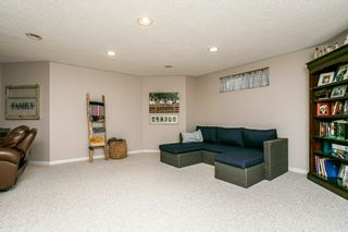 Photo 38: 1524 HEFFERNAN Close in Edmonton: Zone 14 Attached Home for sale : MLS®# E4241611