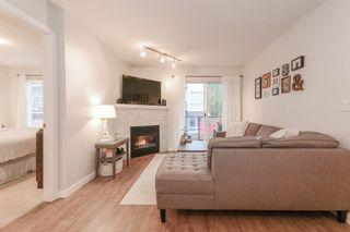 "Photo 9: 205 1280 MERKLIN Street: White Rock Condo for sale in ""THE PATERSON"" (South Surrey White Rock)  : MLS®# R2537055"
