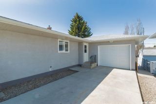 Photo 2: 275 Browning Street in Southey: Residential for sale : MLS®# SK852175