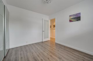 Photo 22: 14012 80 Avenue in Edmonton: Zone 10 House for sale : MLS®# E4245248