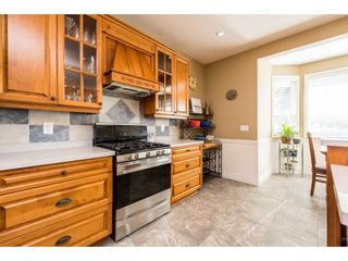 Photo 8: 19570 118B Avenue in Pitt Meadows: Central Meadows House for sale : MLS®# R2338871