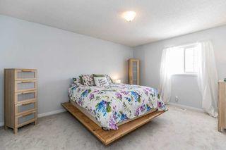 Photo 27: 41 Natanya Boulevard in Georgina: Keswick North House (2-Storey) for sale : MLS®# N5111764