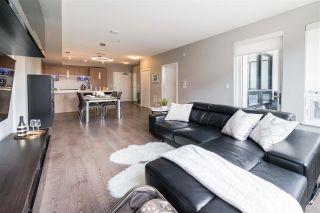 """Photo 1: 339 9333 TOMICKI Avenue in Richmond: West Cambie Condo for sale in """"OMEGA"""" : MLS®# R2278647"""