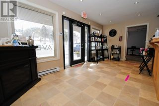 Photo 21: 119 Humber Road in Corner Brook: House for sale : MLS®# 1228251