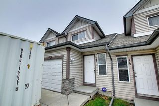 Photo 2: 121 Millview Square SW in Calgary: Millrise Row/Townhouse for sale : MLS®# A1112909