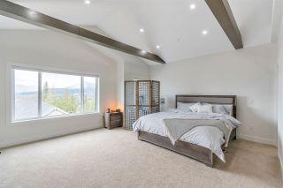 "Photo 22: 25518 GODWIN Drive in Maple Ridge: Thornhill MR House for sale in ""GRANT HILL ESTATES"" : MLS®# R2563911"