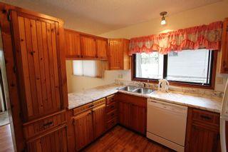 Photo 18: 5227 Tallington Drive in Celista: North Shuswap House for sale (Shuswap)  : MLS®# 10114293