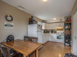 Photo 20: 6198 Mystic Way in : Na North Nanaimo House for sale (Nanaimo)  : MLS®# 885163