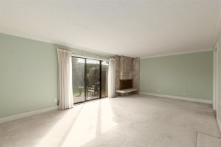 """Photo 5: 36 8111 SAUNDERS Road in Richmond: Saunders Townhouse for sale in """"Osterley Park"""" : MLS®# R2559031"""