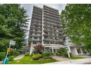 """Photo 24: 904 150 E 15TH Street in North Vancouver: Central Lonsdale Condo for sale in """"Lions Gate Plaza"""" : MLS®# R2583900"""