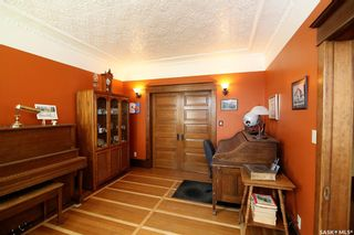 Photo 15: Fries Acreage in Edenwold: Residential for sale (Edenwold Rm No. 158)  : MLS®# SK863952