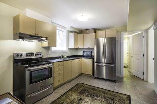 Photo 17: 15555 GOGGS Avenue: White Rock House for sale (South Surrey White Rock)  : MLS®# R2082032
