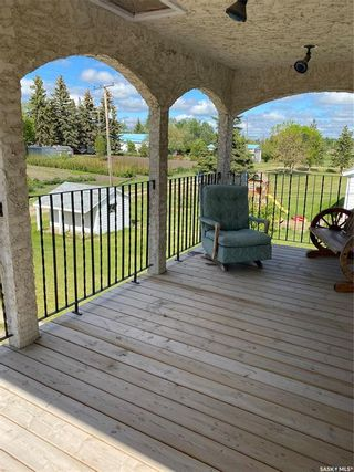 Photo 27: 106 4th Avenue in Lintlaw: Residential for sale : MLS®# SK812863