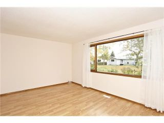 Photo 6: 3439 30A Avenue SE in Calgary: West Dover House for sale : MLS®# C3647470