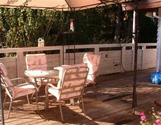 Photo 2: Photos: 3295 KRAUS Road in Roberts_Creek: Roberts Creek House for sale (Sunshine Coast)  : MLS®# V612637