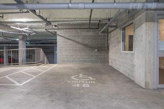 Photo 32: 109 3333 Glasgow Ave in Saanich: SE Quadra Condo for sale (Saanich East)  : MLS®# 885958