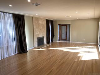 Photo 7: TALMADGE House for sale : 3 bedrooms : 4742 Lorraine Drive in San Diego