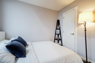 Photo 22: 1909 5470 ORMIDALE Street in Vancouver: Collingwood VE Condo for sale (Vancouver East)  : MLS®# R2624450