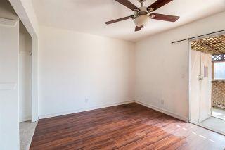 Photo 11: Condo for sale : 2 bedrooms : 440 L Street #A in Chula Vista