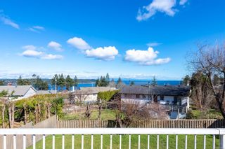 Photo 19: 921 S Alder St in : CR Campbell River Central House for sale (Campbell River)  : MLS®# 870710