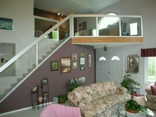 Photo 8: 227 HWY 302 Walk in RICHER: Manitoba Other Residential for sale : MLS®# 2607453