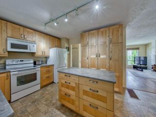Photo 7: 6123 DALLAS DRIVE in Kamloops: Dallas House for sale : MLS®# 151734