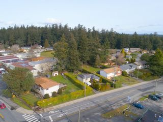 Photo 34: 380 Lagoon Rd in : Co Lagoon House for sale (Colwood)  : MLS®# 867063