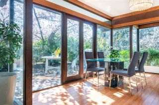 Photo 11: 4290 SALISH Drive in Vancouver: University VW House for sale (Vancouver West)  : MLS®# R2562663