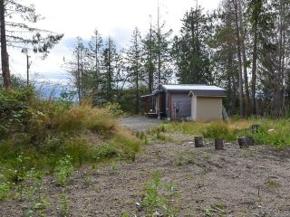 Photo 31: 1287 KYE BAY ROAD in COMOX: CV Comox Peninsula House for sale (Comox Valley)  : MLS®# 815754