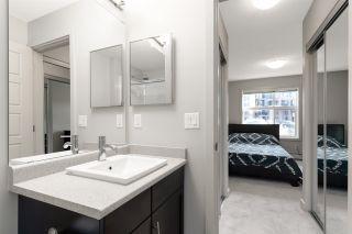 Photo 15: 116 5510 SCHONSEE Drive in Edmonton: Zone 28 Condo for sale : MLS®# E4236026