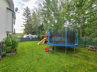 "Photo 5: 1829 BACHINSKI Crescent in Prince George: North Blackburn House for sale in ""NORTH BLACKBURN"" (PG City South East (Zone 75))  : MLS®# R2494541"