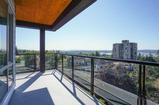 """Photo 26: 605 128 E 8TH Street in North Vancouver: Central Lonsdale Condo for sale in """"Crest By Adera"""" : MLS®# R2615045"""