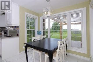 Photo 12: 720 LINCOLN Avenue in Niagara-on-the-Lake: House for sale : MLS®# 40142205